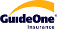 Guide One Auto Insurance Columbus GA
