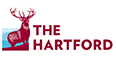 Hartford Business Insurance Columbus GA