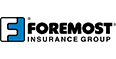 Foremost Landlord Insurance