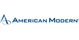 American Modern Motorcycle Insurance