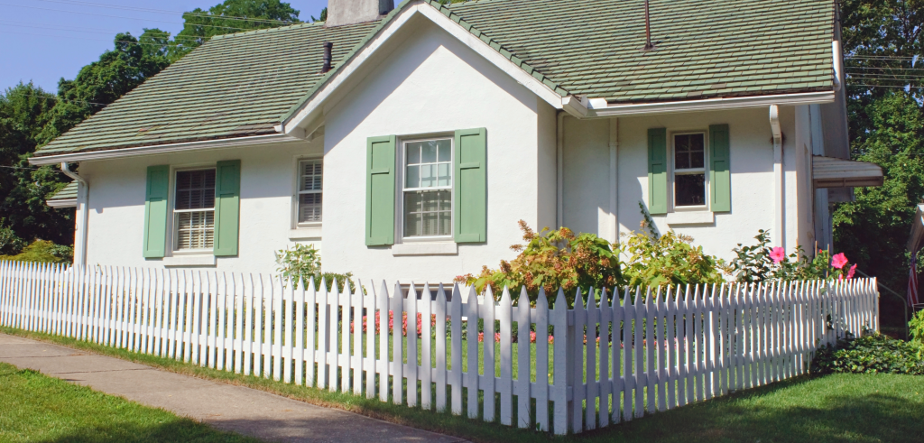Homeowners Insurance Columbus GA Alabama