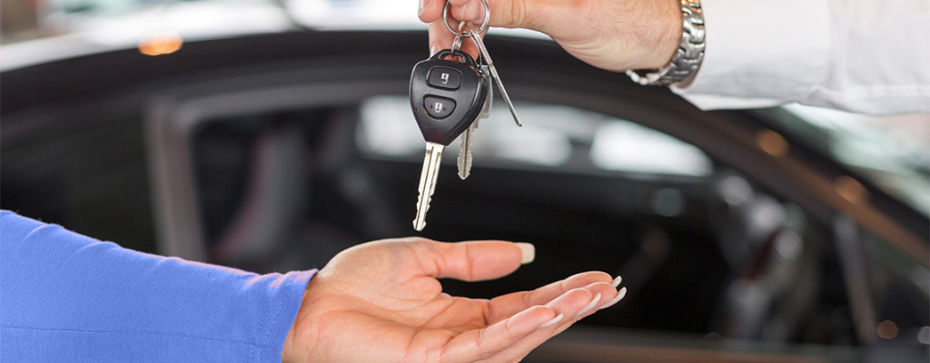 New Car Insurance Columbus GA