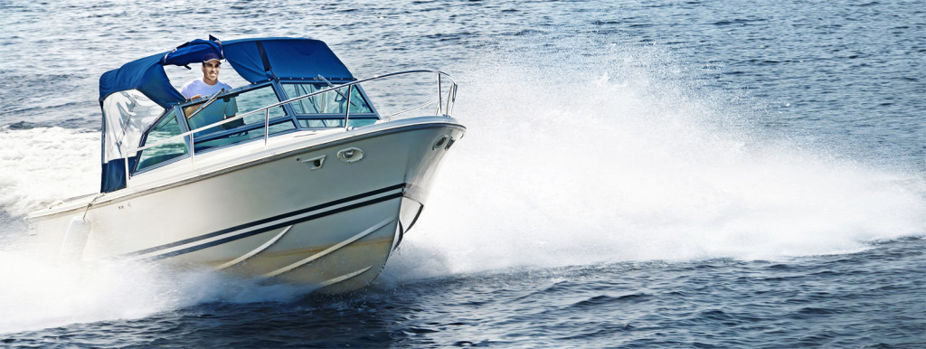 Boat Personal Watercraft Insurance Columbus GA