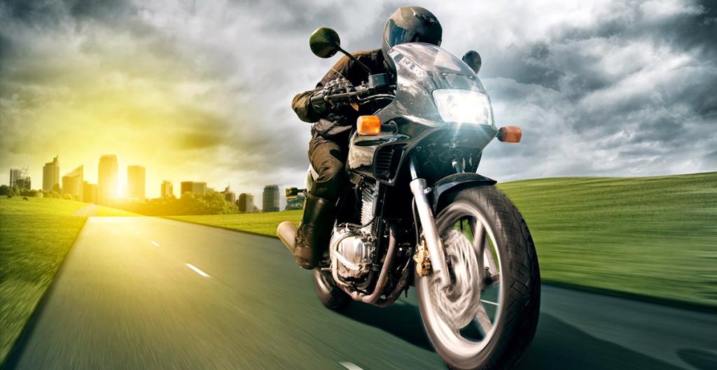 motorcycle-insurance-columbus-ga-alabama