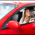 Does A Red Car Cost More To Insure?
