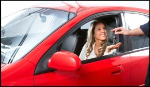 Auto Insurance Columbus Georgia
