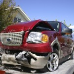 Fact or Fiction?  If I loan someone my car,  their insurance will be responsible for anything that happens…